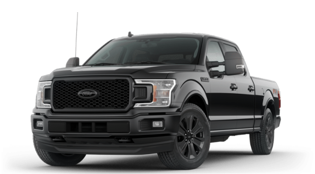 New 2020 Ford F-150 Lariat Truck 1FTFW1E43LFA17290 for sale near Rock Springs, WY